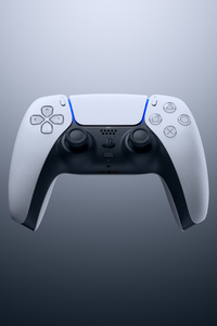 1440x2960 Playstation 5 Dual Sense Wireless Controller