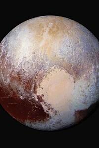 1080x2280 Pluto