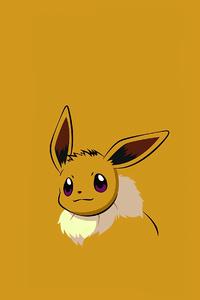 Pokemon Minimalist 4k