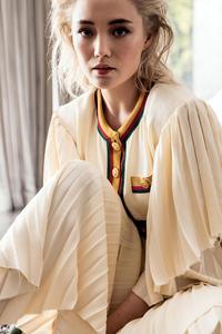 640x1136 Pom Klementieff Marie Claire Malaysia