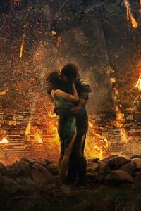 Pompeii HD