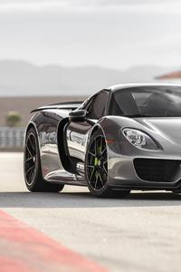 750x1334 Porsche 5k 2019