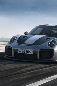 480x800 Porsche 911 GT2 RS