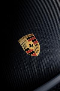 1080x2280 Porsche Gt3 Rs