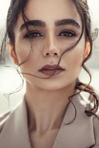 540x960 Portrait Girl