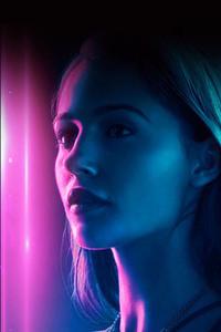 Power Rangers 2017 Movie 4k