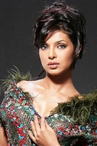 Priyanka Chopra 11