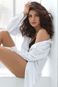 Priyanka Chopra 14