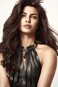 Priyanka Chopra 15