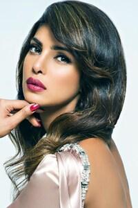Priyanka Chopra 4