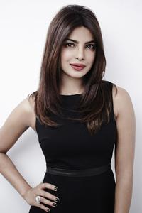 Priyanka Chopra 5k