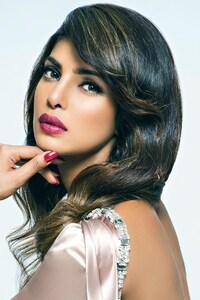 Priyanka Chopra 6