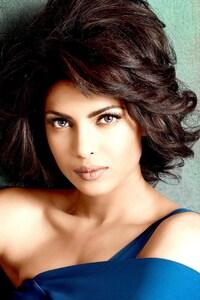 Priyanka Chopra 8