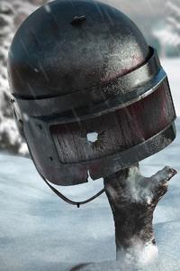 Pubg 4k Helmet