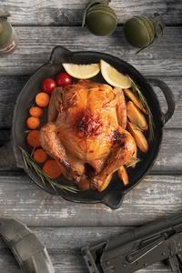 Pubg Chicken Dinner