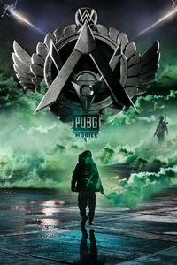 Pubg New Season 4k