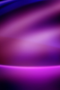 1440x2560 Purple Abstract Dotted Background