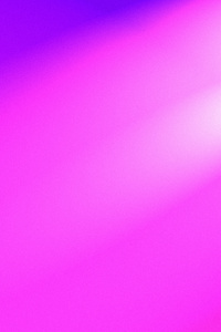 800x1280 Purple Gradient 4k