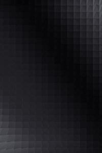 480x854 Pyramid Abstract Gradient Dark 4k
