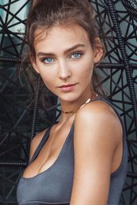 Rachel Cook 2018