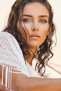 360x640 Rachel Cook 2019photoshoot