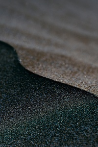 240x320 Rainbow Sand Beach