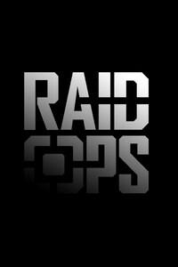 240x320 RaioDops