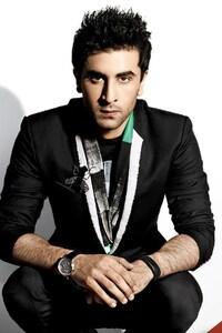 1440x2560 Ranbir Kapoor