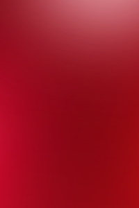 Red Gradient Minimal 4k