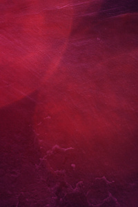 Red Texture Abstract 5k