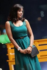 Regina Cassandra 4
