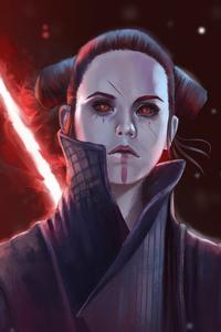 Rey Evil