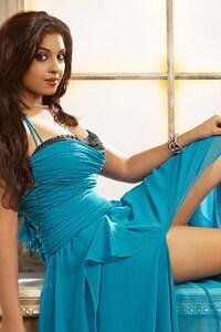 Richa Gangopadhay