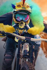 800x1280 Riders Republic