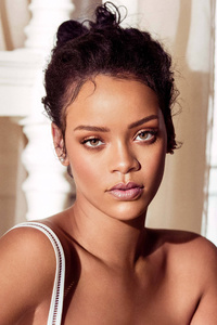 Rihanna 2018 4k