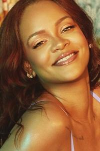240x320 Rihanna New 2019