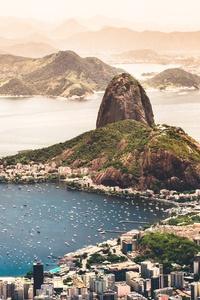 240x320 Rio De Janeiro Brazil