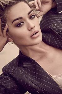 Rita Ora 2017 5k