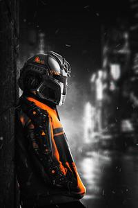 1125x2436 Robo Cop