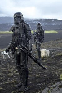 1280x2120 Rogue One A Star Wars Story Trooper