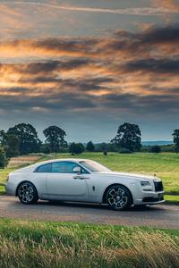 750x1334 Rolls Royce 10k