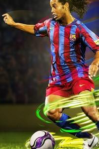 480x854 Ronaldinho