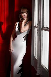 Rose Byrne 4k
