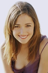 Rose Byrne Cute