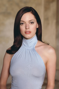 480x800 Rose McGowan 2020 4k