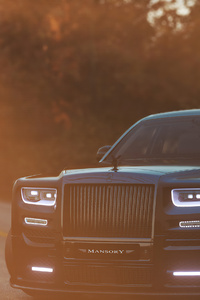Rolls Royce 1080x1920 Resolution Wallpapers Iphone 7 6s 6 Plus Pixel Xl One Plus 3 3t 5