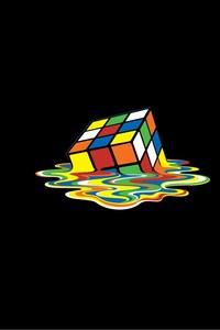 Rubiks Cube 2