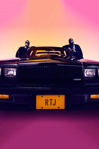 1440x2560 Run The Jewels