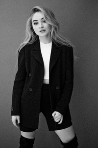Sabrina Carpenter 2018 Latest