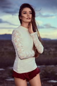 480x854 Sabrina Gomez